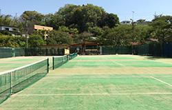 いわきニュータウンウテニス倶楽部
