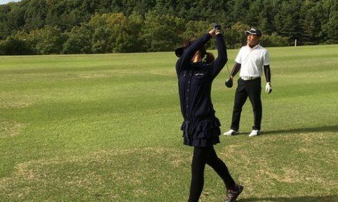 オタゴルフスクール