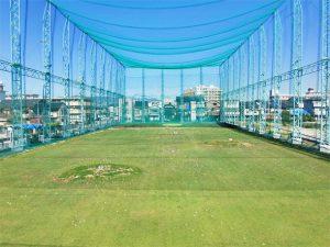 ゴルフセンター171