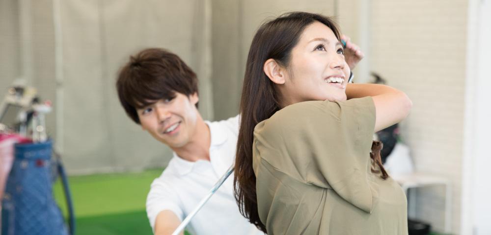 サンクチュアリ銀座新橋店