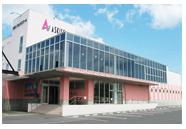 岐阜スイミングスクール