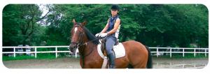 殿山ガーデン乗馬クラブ