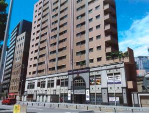 エニタイムフィットネス 梅田東店