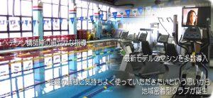 スポーツアカデミー広島