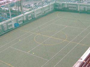 スポーツワン東陽町