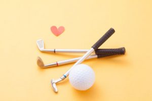 バーディ仁美ゴルフスクール