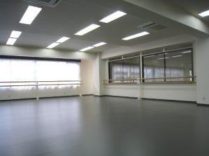 プリズムバレエスタジオ