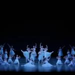 プルミエールクラシックバレエ