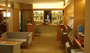 ラビエ 川崎店