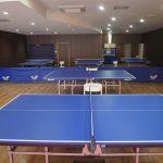 仙台卓球スポーツクラブ