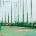 佃ゴルフスクール