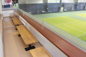 八王子ファミリーテニスカレッジ