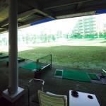 大塚ゴルフプラザ