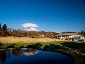 太平洋クラブゴルフアカデミー 大森校