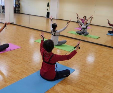 奈良シエスタダンススタジオ