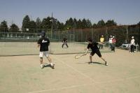 宇都宮テニスクラブ