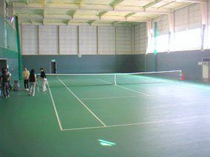 宮丘テニスクラブ
