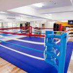 広島ボクシングジム