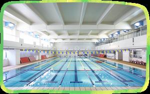 愛知淑徳水泳学校