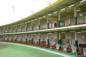 横浜スパークゴルフクラブ