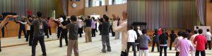神戸太極拳協会