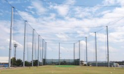 紀州ゴルフセンター
