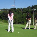 菊水ゴルフクラブ