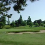 鳳凰ゴルフクラブ