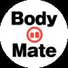 Bodymate