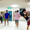 【鹿児島】キックボクシングジム3選