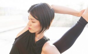 FLOW ARTS YOGA