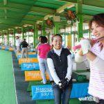 【名古屋】ゴルフスクール・ゴルフレッスン19選