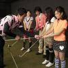 【蒲田】ゴルフスクール・ゴルフレッスン10選