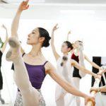 【東京・渋谷】バレエ教室、バレエスクール6選