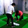 【中野】ゴルフスクール・ゴルフレッスン8選