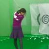 【神田】千代田区のゴルフスクールまとめ14選【神保町】