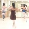 【恵比寿】バレエ教室、バレエスクール8選