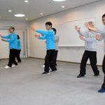 【福岡】太極拳、カンフー教室4選