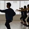【東京】太極拳、カンフー教室12選
