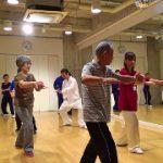 【大阪】太極拳、カンフー教室4選
