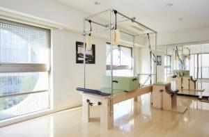 Body Making Studio Aulii