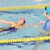 【杉並区】水泳・スイミングスクール11選