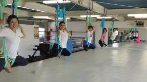 yoga-lesson3-1024x576