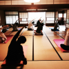 【石川】ピラティス スタジオ・教室5選