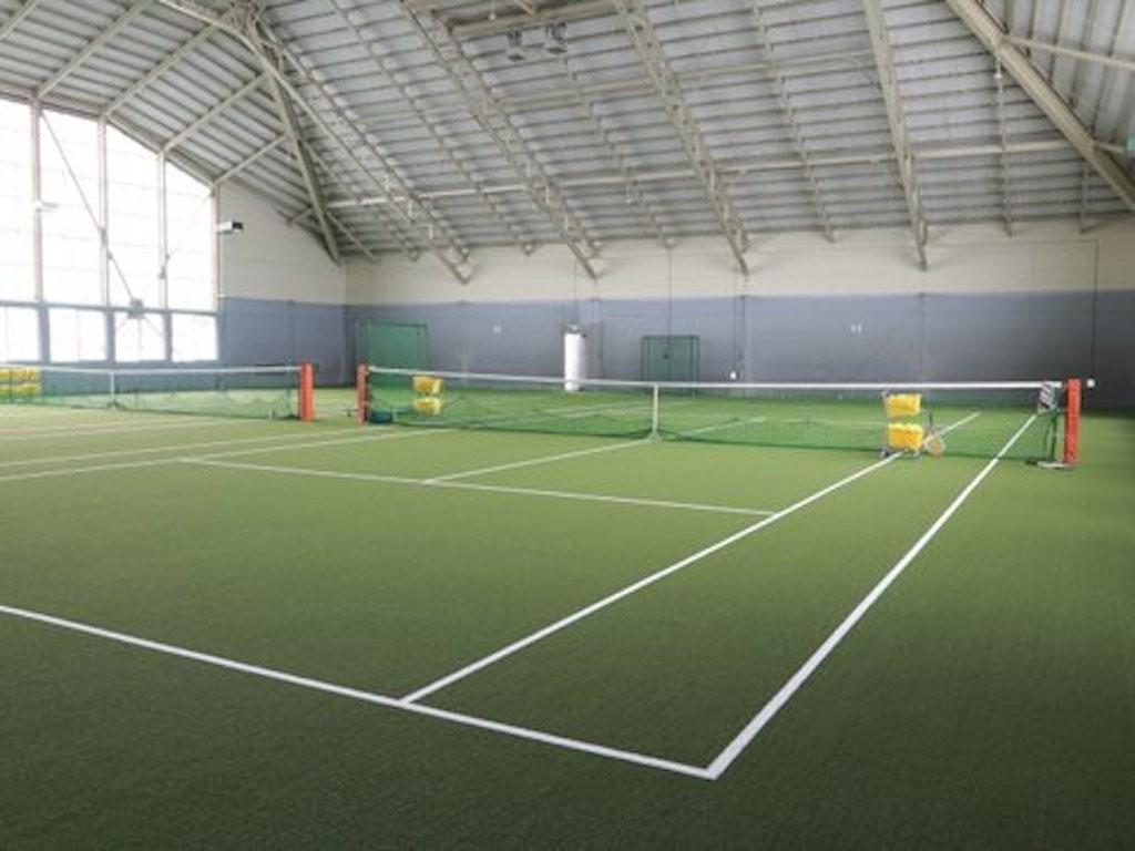 indoor_court3-1024x768