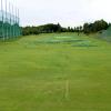 【茨城・水戸・つくば】ゴルフレッスン・ゴルフ練習場12選