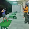 【沖縄】ゴルフレッスン、ゴルフ練習場9選
