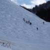 【青森】スキー場、スキー教室1選