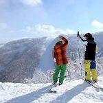 【北海道・札幌・ニセコ】スキー場、ゲレンデ12選