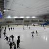 【福岡】スケート場2選